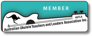 Australian Ukulele Teachers and Leaders Association